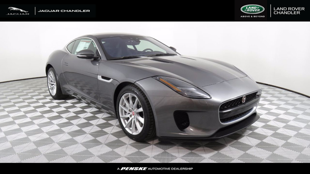 desktop agile jna car ext utterly ftype jaguar a distinctive inventory powerful ft type waterloo f new the and true sports